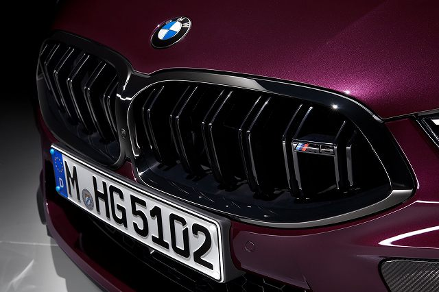 2020BMW-M8-Gran-Coupe (8)