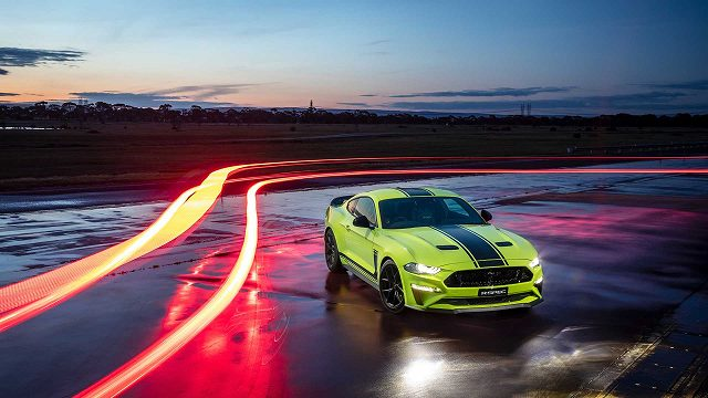 ford-mustang-r-spec798 (4)