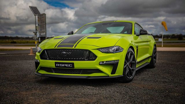 ford-mustang-r-spec798 (6)
