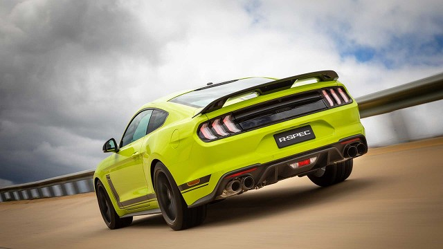 ford-mustang-r-spec798 (8)