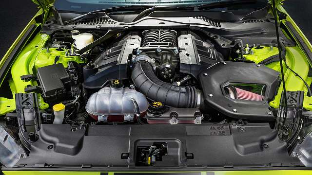 ford-mustang-r-spec798 (9)