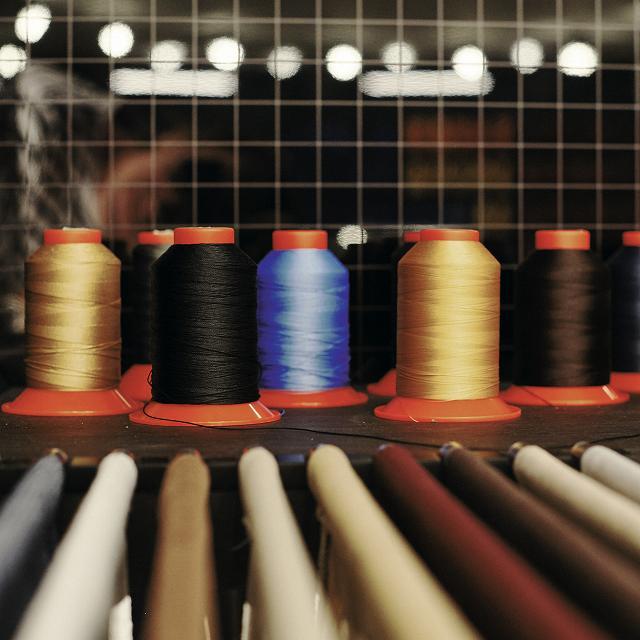 19ew9-brand-tailor-made-ny (2)