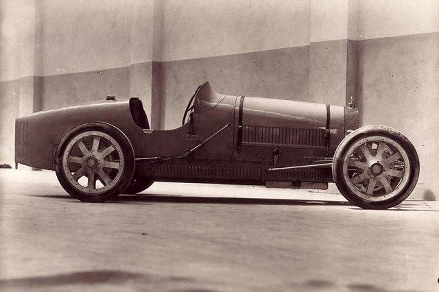 1920daw (1)