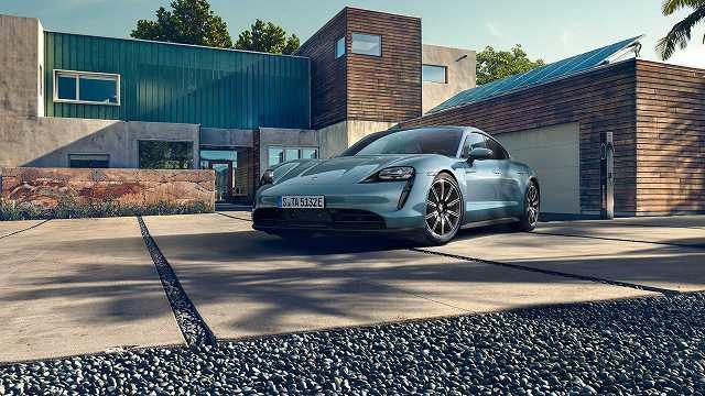 Porsche-Taycan-4S- (6)