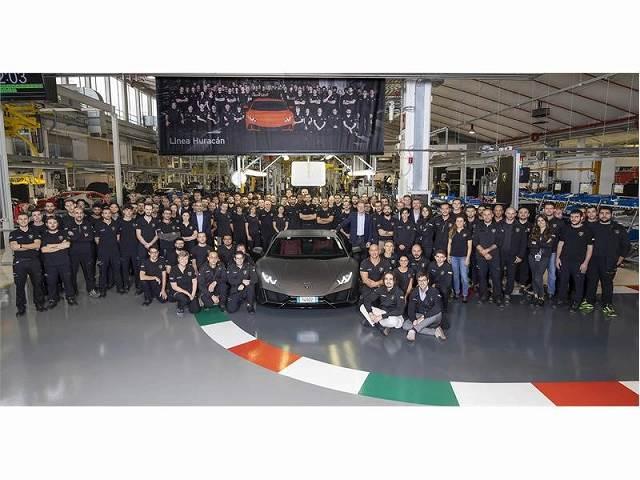 LamborghiniHuracán-tw4 (1)