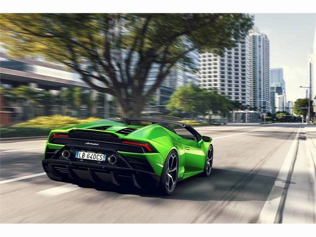 LamborghiniHuracán-tw4 (3)