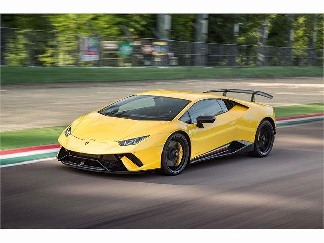 LamborghiniHuracán-tw4 (4)