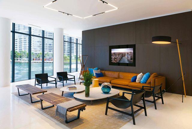 AstonMartin-Residences-Miami (7)