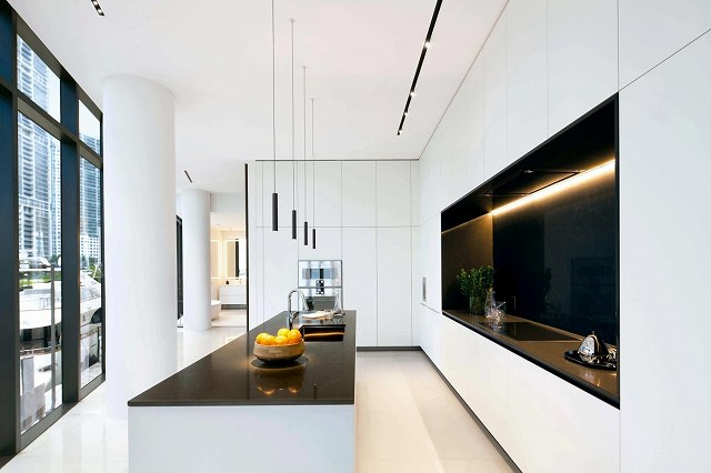 AstonMartin-Residences-Miami (8)