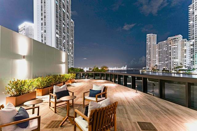 AstonMartin-Residences-Miami (10)