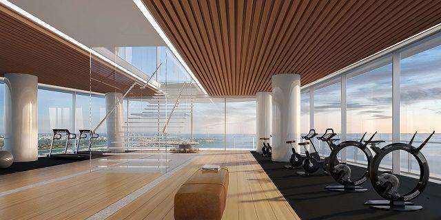 AstonMartin-Residences-Miami (2)