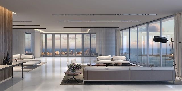 AstonMartin-Residences-Miami (3)