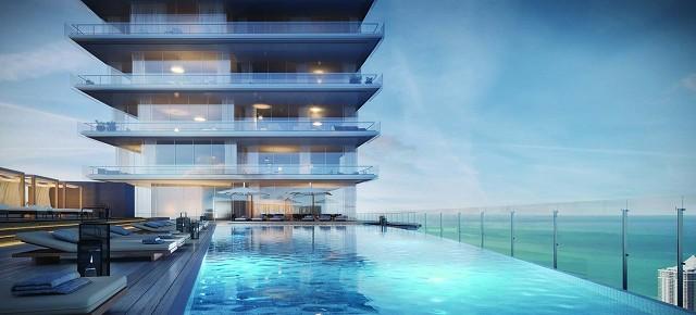 AstonMartin-Residences-Miami (4)