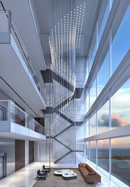 AstonMartin-Residences-Miami (5)