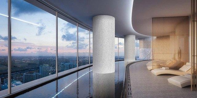 AstonMartin-Residences-Miami (1)