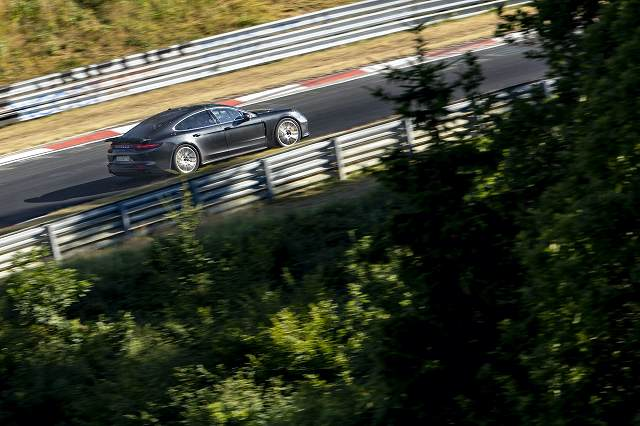 Porsche-Panamera-Lion987 (4)