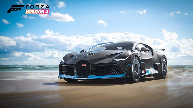 forza-horizon-4-series-15-update789 (3)
