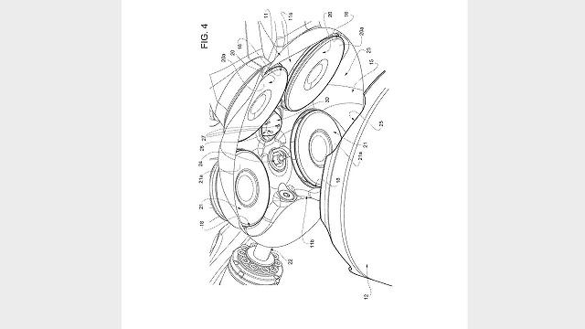 ferrari-new-v12engine-patent (4)