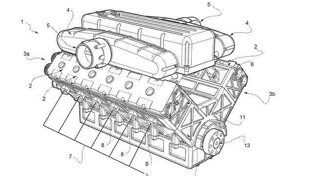 ferrari-new-v12engine-patent (7)