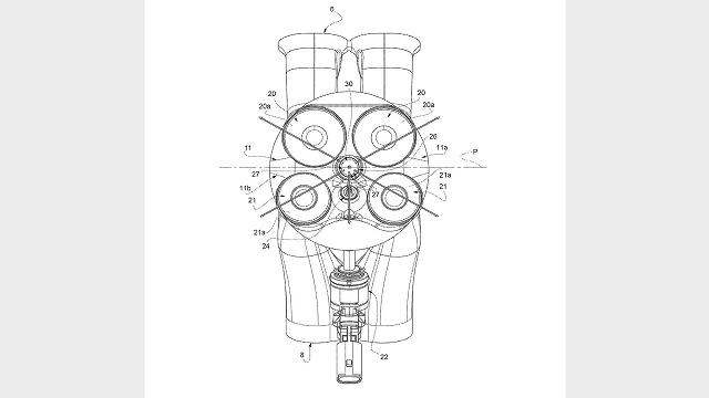 ferrari-new-v12engine-patent (1)