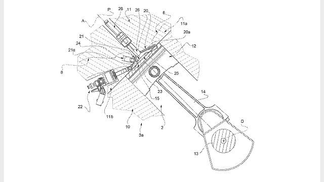 ferrari-new-v12engine-patent (2)