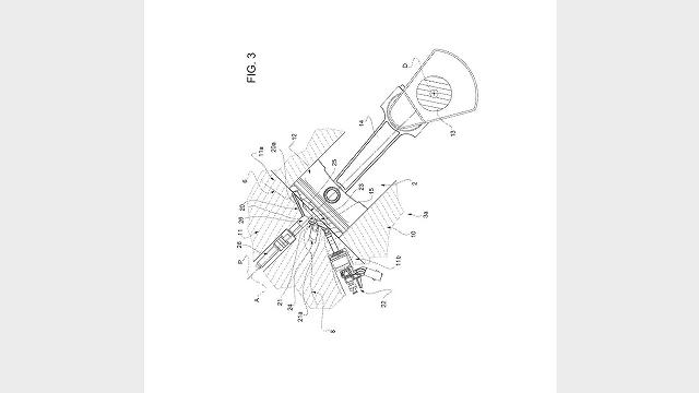 ferrari-new-v12engine-patent (6)