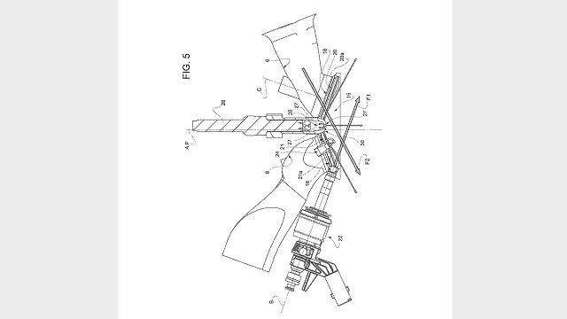 ferrari-new-v12engine-patent (5)