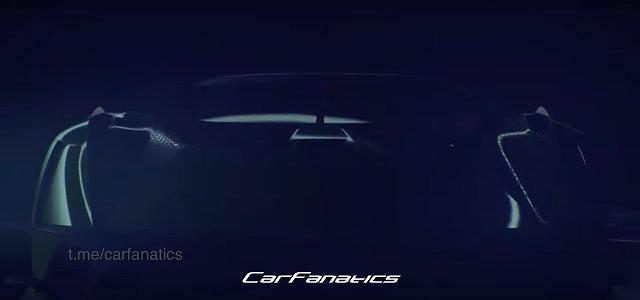 Lamborghini-Aventador-SVR-V12image-1 (2)