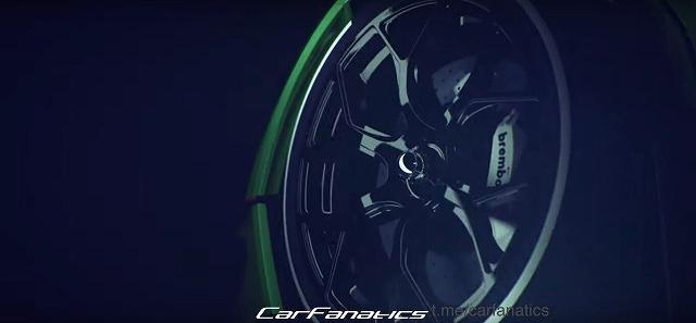 Lamborghini-Aventador-SVR-V12image-1 (5)