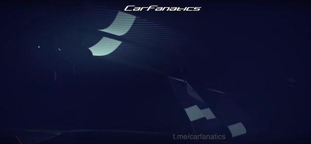 Lamborghini-Aventador-SVR-V12image-1 (4)