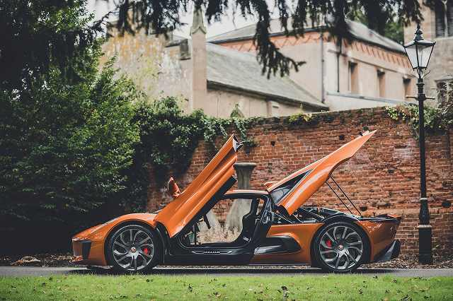 Jaguar-C-X75-Spectre-James-Bond-78 (12)