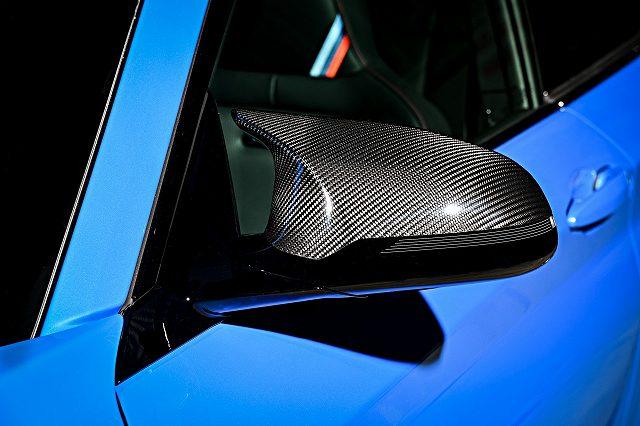 BMW-M2-CS-2020-@ (6)