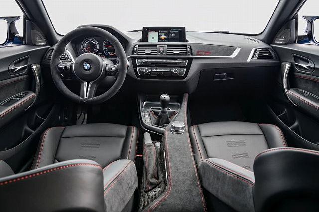 BMW-M2-CS-2020-@ (2)