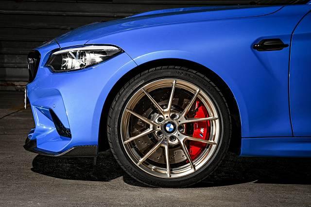 BMW-M2-CS-2020-@ (3)