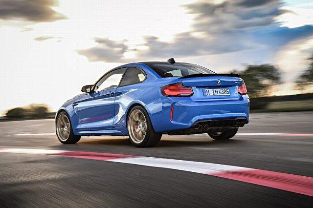 BMW-M2-CS-2020-@ (4)