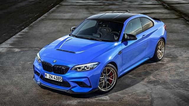 BMW-M2-CS-2020-@ (5)