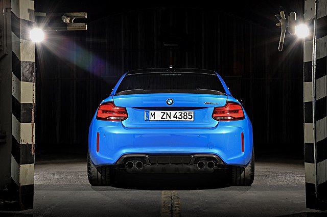 BMW-M2-CS-2020-@ (7)