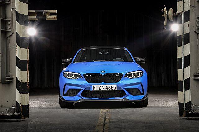 BMW-M2-CS-2020-@ (10)