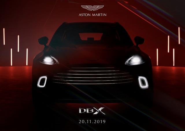 Aston-Martin-DBX_20 (1)