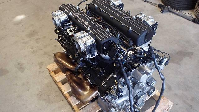 lamborghini-murcielago-v12-engine-4 (4)