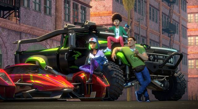 Animated-Fast-and-Furious-Spy-racers (6)