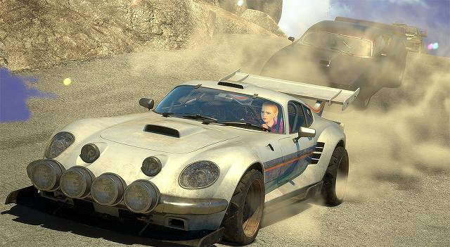 Animated-Fast-and-Furious-Spy-racers (7)
