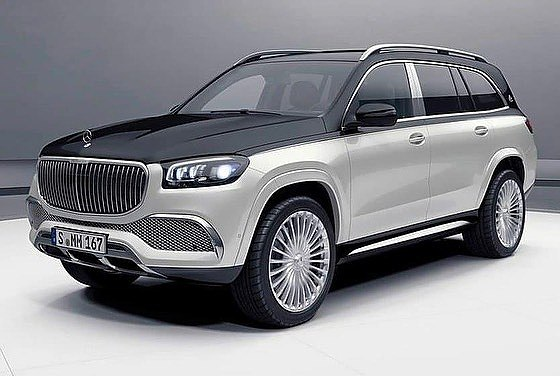 Maybach GLS87439 (1)