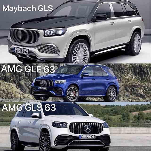 Maybach GLS87439 (6)