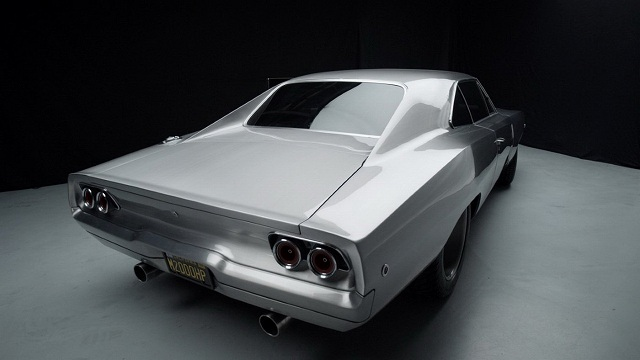Dodge-Charger-Maximus7 (2)