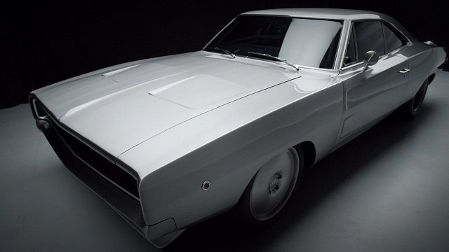 Dodge-Charger-Maximus7 (1)