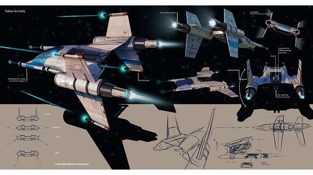 high_porsche_x_star_wars_sketch_2019_porsche_ag (1)