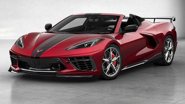 corvette-stingray-convertible918 (1)