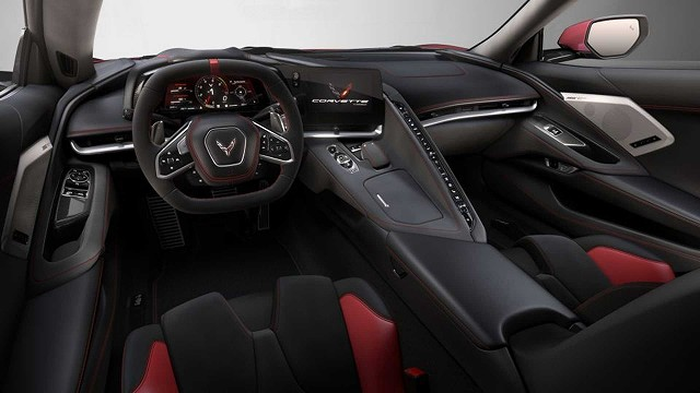 corvette-stingray-convertible918 (2)
