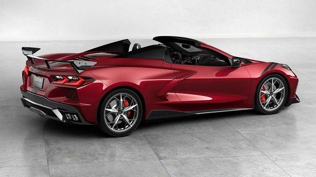 corvette-stingray-convertible918 (3)